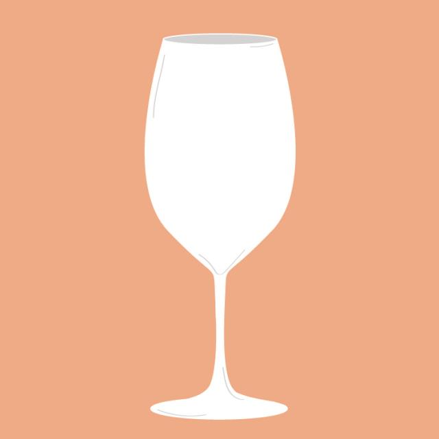 Glassware rentals in Columbia, MO: wine, champagne, tea, water, glass, beer, martini